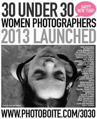 (*noa) Tags: 2013 womenphotographers 30under30 photoboite