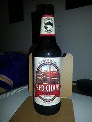 Red Chair NWPA (jds8411) Tags: beer deschutes redchair nwpa flickrandroidapp:filter=none