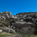 "El Torcal de Antequera. • <a style=""font-size:0.8em;"" href=""http://www.flickr.com/photos/70315219@N06/8439918665/"" target=""_blank"">View on Flickr</a>"