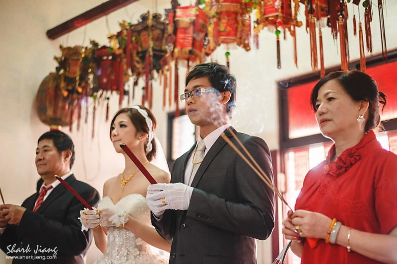 婚攝,流水席,婚攝鯊魚,婚禮紀錄,婚禮攝影2012.12.25.blog-0057