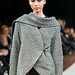 "Sofifi - CPHFW A/W13 • <a style=""font-size:0.8em;"" href=""http://www.flickr.com/photos/11373708@N06/8444767559/"" target=""_blank"">View on Flickr</a>"