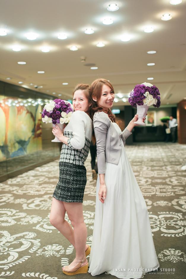 wed20121109_1776