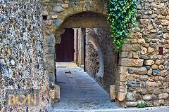 Besal, Girona (Tony Glvez) Tags: barcelona costabrava excursiones besal girona besalu