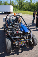 SYP 2016 Week 3-229 (Michigan Tech CPCO) Tags: michigantech mtu michigantechnologicaluniversity michigantechsummeryouth syp summeryouthprograms summer youth youthprograms centerforprecollegeoutreach cpco wiae womeninautomotiveengineering