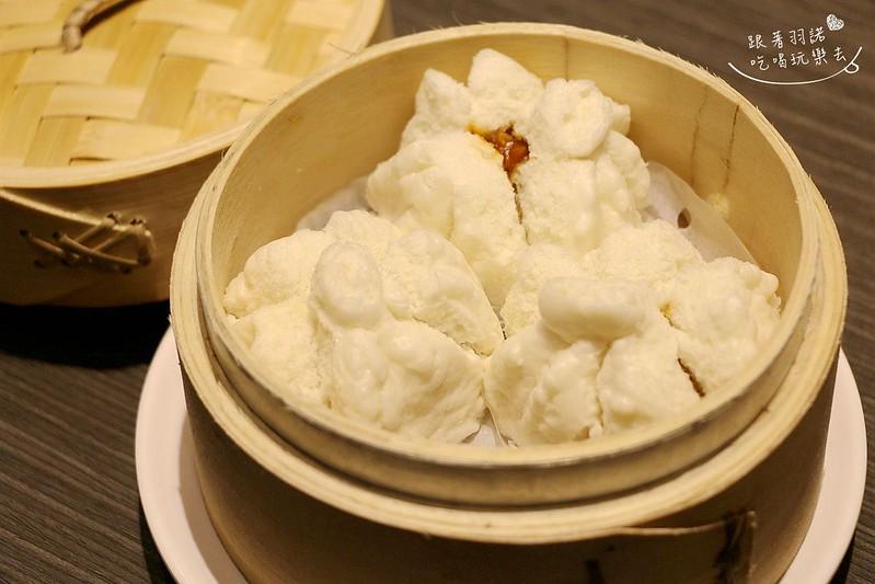 茶騷有味三重香港茶餐廳007