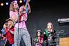 Wild Mountain Friday Night - White Lightning (wildmtnmusic) Tags: wildmountainmusicfestival hinton rockies festival music party whitelightning rockymountains fun