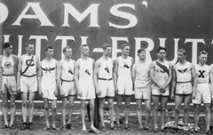 Olympians 1912 (US Department of State) Tags: olympics summerolympics olympichistory