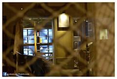 Torino by Night - Luglio 2016 Riccardo Evola 38 (Riccardo Evola) Tags: torino turin night city po murazzi piazzacastello palazzomadama piazzasancarlo piemonte turismo