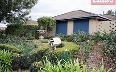 47 Ringwood Crescent, West Albury NSW