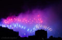 IMG_5811_edit (cnajhar) Tags: closingceremony fireworks rio2016 maracanstadium