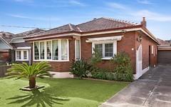 10 York Street, Rockdale NSW