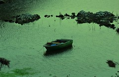 sandal (bilal gldoan) Tags: sandal boats bot sailboat boat gemi water white waterfront watercourse waterfall wod landscape lake landscapes life lunar yeil yellow yaprak yakn nikon nikonp600 nature natural nikoncoolpixp600 night nice manzara mavi mountain marina sky