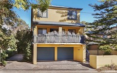 2/18 York Street, Point Frederick NSW