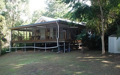 102 Stokers Road, Stokers Siding NSW