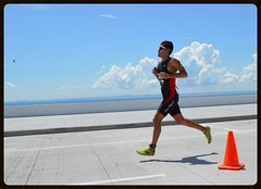 Miguel Mrquez (magnum 257 triatlon slp) Tags: miguel mrquez talento potosino triatleta seleccinnacional bh bepartofthebhteam miguelmarqueztricom triathlete team slp triatlon triathlon sanki soador veracruz don magnum mxico
