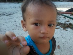 2016-07-06 16.28.33.jpg (aguntama2010) Tags: manggar belitung