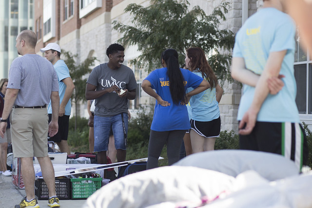 Move In day_55
