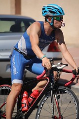 triatlon de Cuenca 24