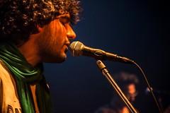 GRAMO presenta AVIGNON (gramonautas.oficial) Tags: viejomercado music funk rock fusion blues jazz abasto caba argentina avignon lp buenosaires fotografia live show