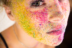 and more (stephenvance) Tags: nikon d600 beautiful girl woman pretty portrait model actress dancer trinity tiffany
