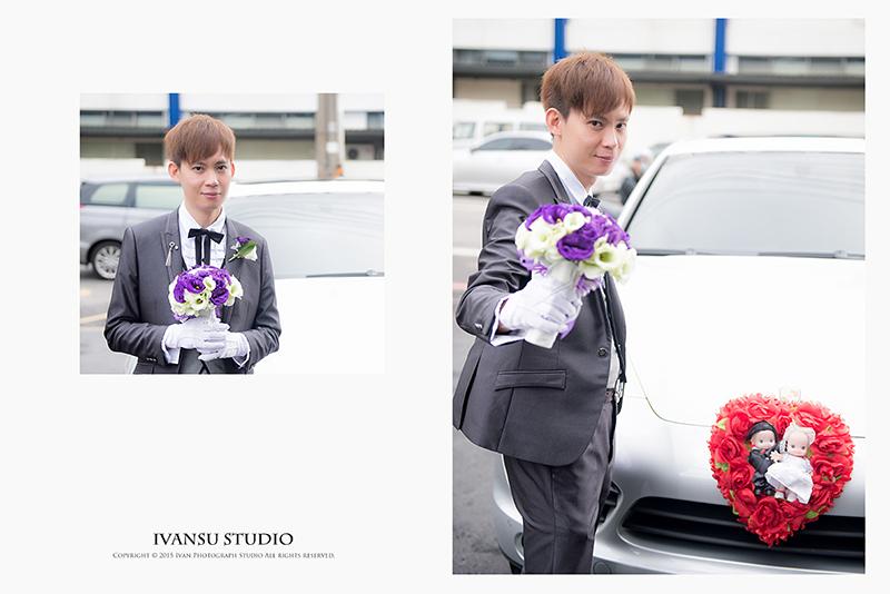 29048526643 d854c644ef o - [台中婚攝]婚禮攝影@住都大飯店 律宏 & 蕙如