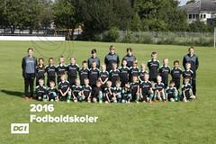 gruppe_MG_6636 frem thyregod fllesbillede med logo (SorenDavidsen) Tags: mithra fodboldskole dgi thyregod