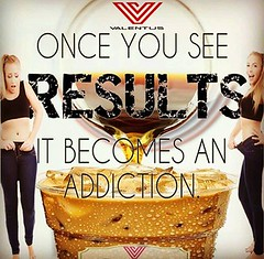 13686496_169212196832432_2240588960313271945_n (tombillard) Tags: weightloss workfromhome healthyweightloss weightlosscoffee fat burnfat burncalories loseyourstomach shed heathycoffee health fitness energy coffee income diet dietproducts makemoneyonline
