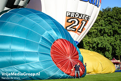 Ballonfestival16_-2613 (Vrije Media Groep) Tags: ballon ballonfiesta ballonfestival luchtballon ballonvaren barneveld kleurrijk