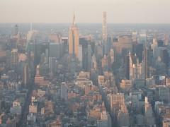 IMG_6810 (gundust) Tags: nyc ny usa september 2016 newyork newyorkcity manhattan architecture esb empirestatebuilding skyscraper wtc worldtradecenter 1wtc oneworldtradecenter som skidmoreowingsmerrill davidchilds oneworldobservatory spire stel glass observationdeck downtown
