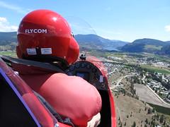 1605300019 (Jan Nademlejnsky) Tags: flying gyro