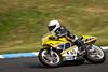 Trophées Jumeaux au Circuit Carole (tof-lo62) Tags: trophées jumeaux circuit carole moto gp sport véhicule extérieur motorcycle race course racind ride deux roues run piste yamaha pirelli