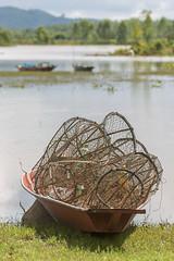 ChiangRai_2368 (JCS75) Tags: asia asie thailand thailande canon chiangrai
