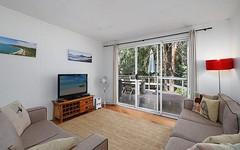 42 Pearl Beach Drive, Pearl Beach NSW