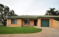 135B Cobbora Rd, Dubbo NSW
