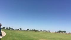 IMG_3328 (Mesa Arizona Basin 115/116) Tags: basin 115 116 basin115 basin116 mesa az arizona rc plane model flying fly guys guys flyguys
