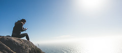 Cynthia - Point Reyes (_donaldphung) Tags: twins peak twinspeak bixbybridge pointreyestreetunnel elcpitan pfeifferbeach