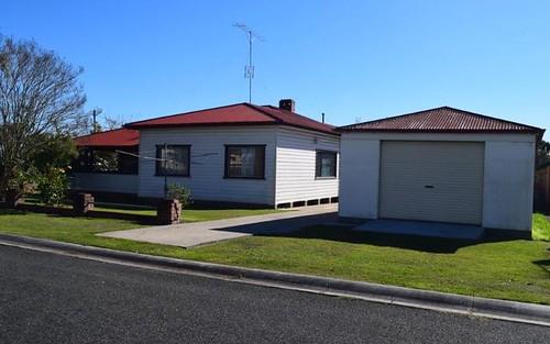5 Hawthorne Street, South Grafton NSW