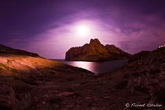 0K3P2546Cs (flotographe13) Tags: longexposure oneshot poselongue poselente nightphoto nightscape landscape paysage pose