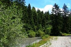 Verbier - Martigny-Croix (25.07.16) 62 (rouilleralain) Tags: val dentremont de bagne rando valais