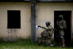 250516WARRIORSphoto23 (mkphoto2) Tags: baumholder germany