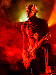 Ghost-255.jpg (douglasfrench66) Tags: satanic ghost evil lucifer sweden doom ohio livemusic papa satan devil dark show concert popestar cleveland metal