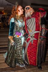 _MG_5608 DragonCon Friday 9-2-2016.jpg (dsamsky) Tags: klingon costumes atlantaga dragoncon2016 dragoncon 922016 startrek cosplayer marriott cosplay friday