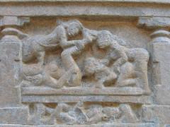 KALASI Temple photos clicked by Chinmaya M.Rao (17)