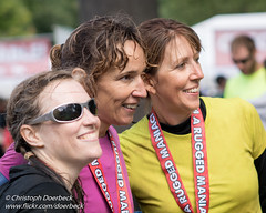 DSC05274.jpg (c. doerbeck) Tags: rugged maniacs ruggedmaniacs southwick ma sports run obstacles mud fatigue exhaustion exhausting strong athletic outdoor sun sony a77ii a99ii alpha 2016 doerbeck christophdoerbeck newengland