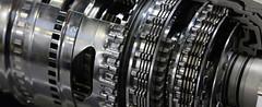 Gearbox Repair Services Provider Mackay (GearBoxesau) Tags: gearbox mackay