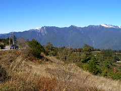 Fushoushan Farm (l0001_2001) Tags: taiwan mountain hiking    131