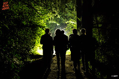 20160903_DITW_00047_WTRMRK (ditwfestival) Tags: ditw16 deepinthewoods massembre