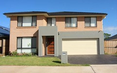 47 Gawler Avenue, Minto NSW