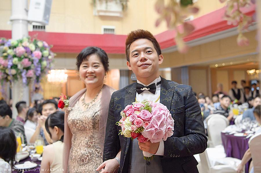 婚攝 翰品酒店 婚禮紀錄 婚禮攝影 推薦婚攝  JSTUDIO_0159