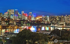 2209/183 Kent Street, Sydney NSW